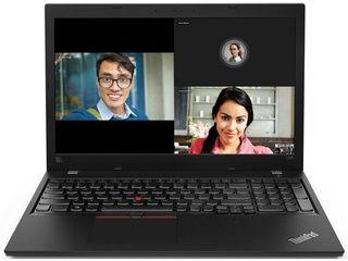 Lenovo レノボ 15.6型ノートPC 4GBメモリ 500GB HDD ThinkPad L580 20LW001SJP 単品購入のみ可(取引先倉庫からの出荷のため) クレジットカード決済 代金引換決済のみ
