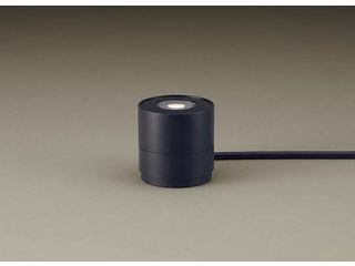Panasonic/パナソニック LGW45820LE1 LEDエクステリアガーデンライト HomeArchi 【電球色】【上方配光150lm】【据置取付型】