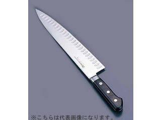 Misono/ミソノ刃物 モリブデン鋼 牛刀サーモン/561 18cm