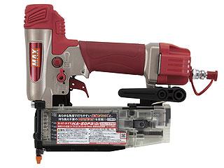 MAX/マックス 高圧ピンネイラ HA50P3(D)