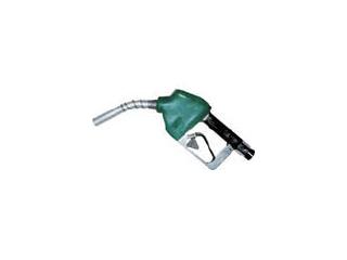 AQUA/アクアシステム オートストップガン 灯油・軽油・ガソリン(20A・Rc3/4) ATNH-20