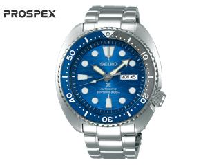 SEIKO/セイコー SBDY031【PROSPEX/プロスペックス】【Diver Scuba】【Save the Ocean】