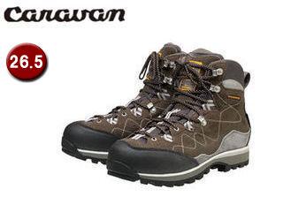 キャラバン/CARAVAN 0011830-578 GK83 【26.5】 (カーキ)