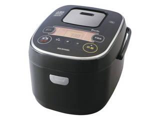 米屋の旨み 銘柄炊き IHジャー炊飯器(5.5合) RC-IE50-B