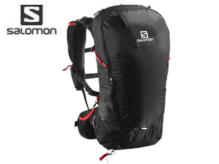 【nightsale】 SALOMON/サロモン L37997100 PEAK 30 バッグパック