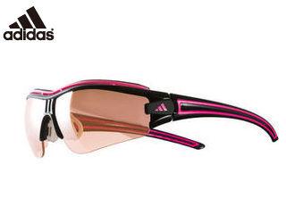 adidas/アディダス A167016081 EVIL-E HRM PRO L (ブラックピン)