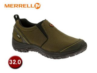 MERRELL/メレル M24433 カメレオン5 ストーム モック ゴアテックス メンズ 【32.0cm】(オリーブ)
