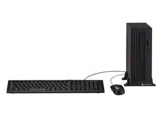 Dynabook ダイナブック 【キャンセル不可商品】デスクトップPC ダイナデスク DT100/M:i3-8100 Office付き PE10MFN17R5QD11