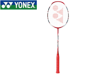 YONEX/ヨネックス ARC11-121 バドミントンラケット アークセイバー11 フレームのみ 【2U5】 (メタリックレッド)