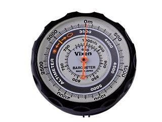 Vixen/ビクセン 46811-9 高度計AL