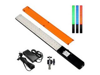 LPL LPL LEDスティックライトプロ VLS-3600FX L26110