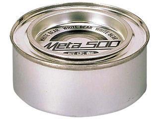 チューフィング500用反応剤 メタ500 261-W 96入