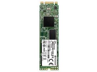 トランセンド・ジャパン 1TB M.2 2280 SSD SATA3 B+M Key TLC TS1TMTS830S