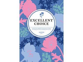 カタログギフト エクセレントチョイス レザン 25800円コース BEO/内祝い 香典返し 出産祝い 結婚内祝い グルメギフト