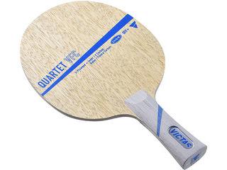 VICTAS(ヴィクタス) 卓球ラケット VICTAS QUARTET VFC FL