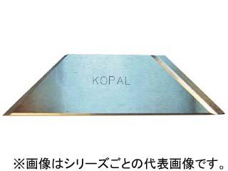 NOGA/ノガ 10-30スリム内径用ブレード90°刃先14°HSS KP03-300-14