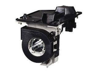 NEC 【キャンセル不可商品】NP-P502HJD/NP-P502WJD専用交換ランプ NP39LP
