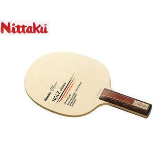 Nittaku/ニッタク ホルツシーベン 3 D STNE6112