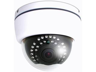 MotherTool/マザーツール MTC-HD1132IR フルHD高画質HD-SDI Day&Nightドームカメラ