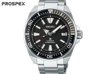 SEIKO/セイコー SBDY009 【PROSPEX/プロスペックス】【MENS/メンズ】【ダイバースキューバー】【seiko1804】