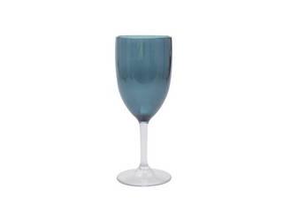 カーライル エピキュール ワイングラス 訳ありセール 百貨店 格安 アクア EP100 300