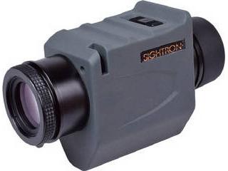 SIGHTRON/サイトロン 手振れ防止機能付き10倍単眼鏡 S2BL1025S