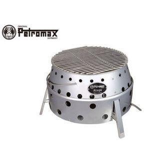 Petromax/ペトロマックス 12512 アタゴ