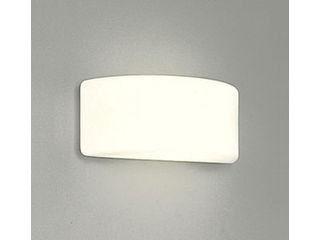 ODELIC OB071189BC LEDブラケット【Bluetooth 調光・調色】※リモコン別売