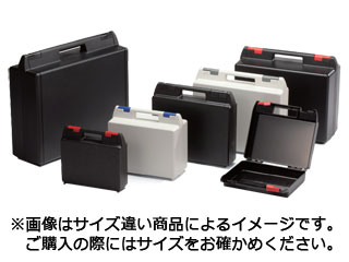 TAKACHI/タカチ電機工業 万能ツールケース MAXI544517B