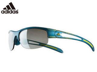 adidas/アディダス A389016072 ADILIBRIA HALFRIM S (SPシア)