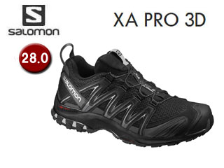 SALOMON/サロモン L39251400 XA PRO 3D ランニングシューズ メンズ 【28.0】