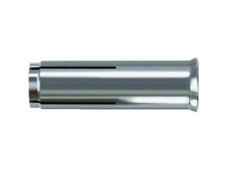 fischer/フィッシャー 打ち込み式金属アンカー EA2 M8X40 A4(50本入) 48412