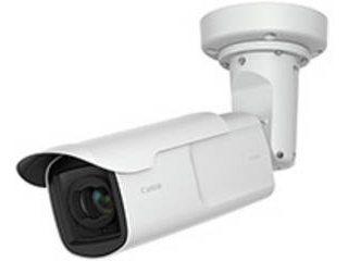 CANON キヤノン ネットワークカメラ VB-H760VE (H2)