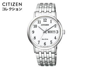 CITIZEN/シチズン BM9010-59A 【シチズンコレクション】【PAIR-エコ・ドライブ】【MENS/メンズ】【CIZN1609】