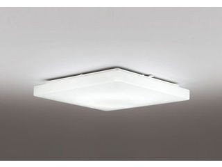 ODELIC/オーデリック OL251615BC LEDシーリングライト アクリル乳白【~12畳】【Bluetooth 調光・調色】※リモコン別売