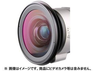 raynox/レイノックス MX-3000PRO 0.3倍セミ・フィッシュアイ(超広角)レンズ