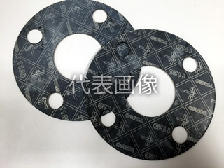 NICHIAS/ニチアス 高温用ノンアスベストジョイントシート 1120-1.0t-FF-150LB-700A(1枚)