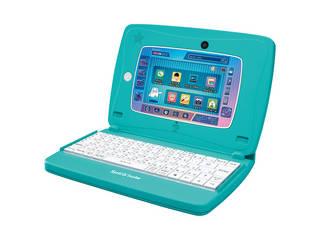 今必要とされる英語 ゲームプログラミング ナゾトキ パソコンスキルがこの1台で学べる 本格派タブレットパソコン タカラトミー TAKARA キャンペーンもお見逃しなく スピカノート TOMY スキルアップ note Spica タブレットパソコン 世界の人気ブランド