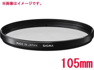 SIGMA/シグマ SIGMA PROTECTOR 通常枠タイプ 105mm