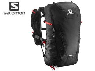SALOMON/サロモン L37997300 PEAK 20 バッグパック
