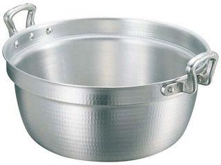 春夏新作モデル nakao キング/中尾アルミ製作所 アルミ キング 打出 打出 アルミ 料理鍋(目盛付)60cm, DABADAストア:f3f2da7c --- sptopf.de