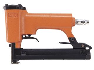 MAX/マックス 常圧ステープル用エアネイラ TA20A/422J 吸音