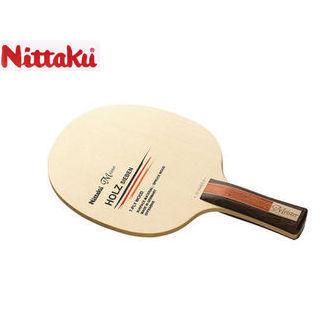 Nittaku/ニッタク ホルツシーベン 3 D FLNE6113