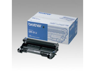 brother/ブラザー DRー31J ドラムユニット