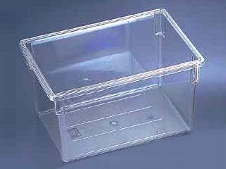 CAMBRO/キャンブロ フードボックス フルサイズ/ 18269CW