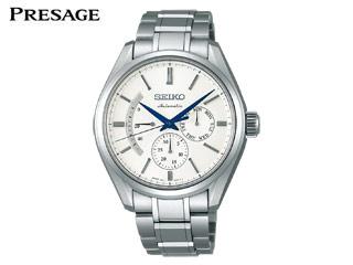 SEIKO/セイコー SARW021 【PRESAGE/プレザージュ】【コンフォテックス】【MENS/メンズ】【seikow1605】