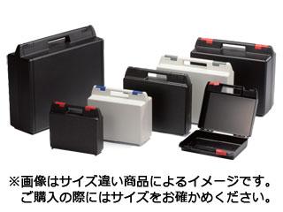 TAKACHI/タカチ電機工業 万能ツールケース MAXI544521B