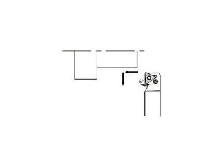 KYOCERA/京セラ スモールツール用ホルダ PTLNR1620JX-16FF