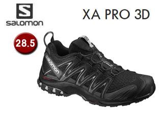 SALOMON/サロモン L39251400 XA PRO 3D ランニングシューズ メンズ 【28.5】