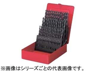 MITSUBISHI/三菱マテリアル ドリルセット25本組 SET25